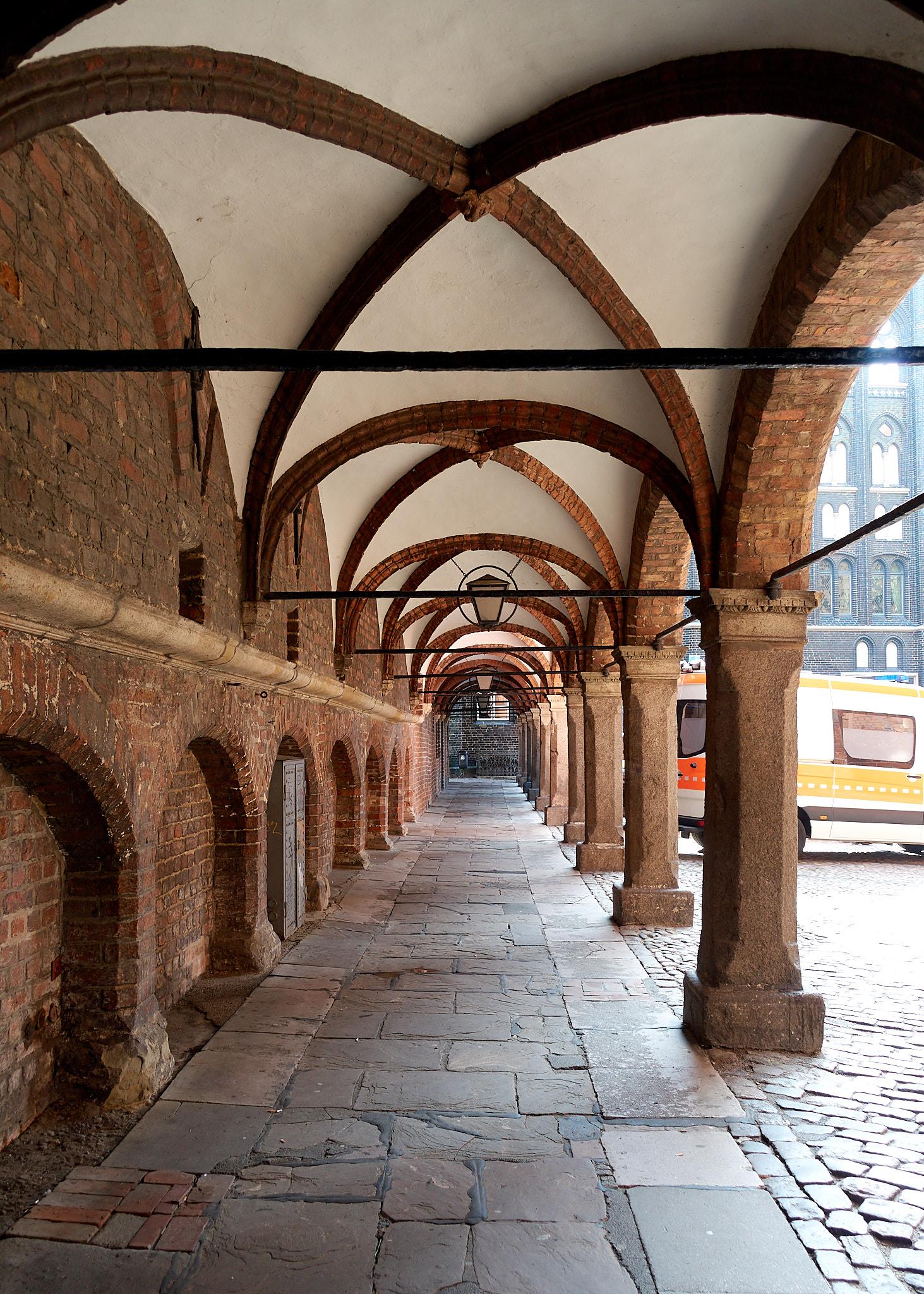 20190330-Lübeck-225.jpg