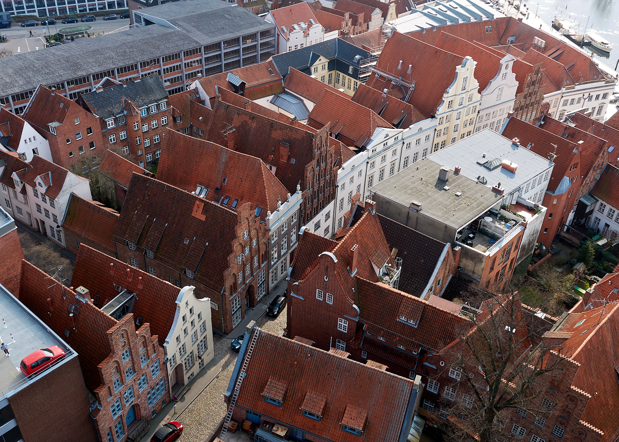 20190330-Lübeck-277.jpg
