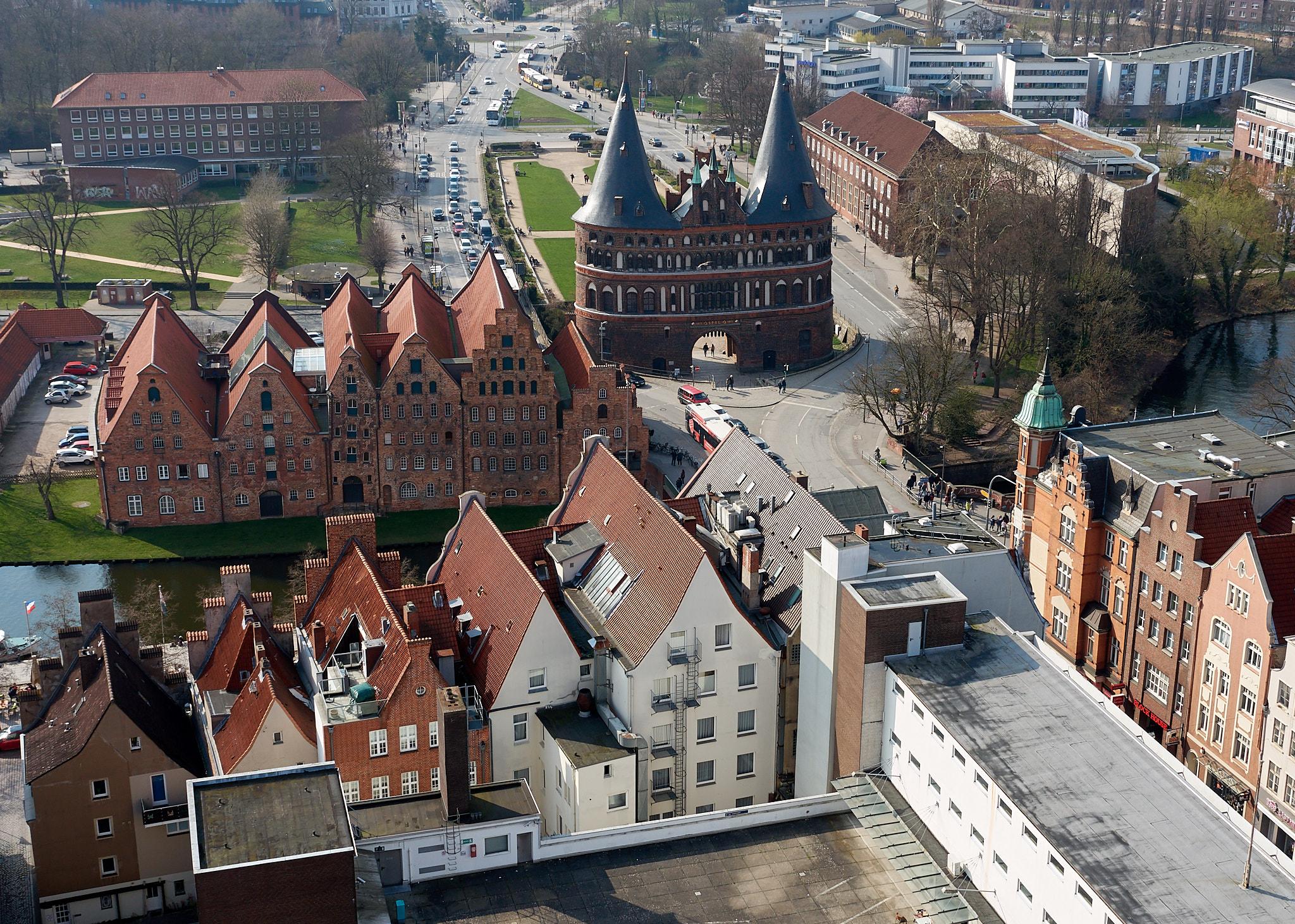 20190330-Lübeck-270.jpg