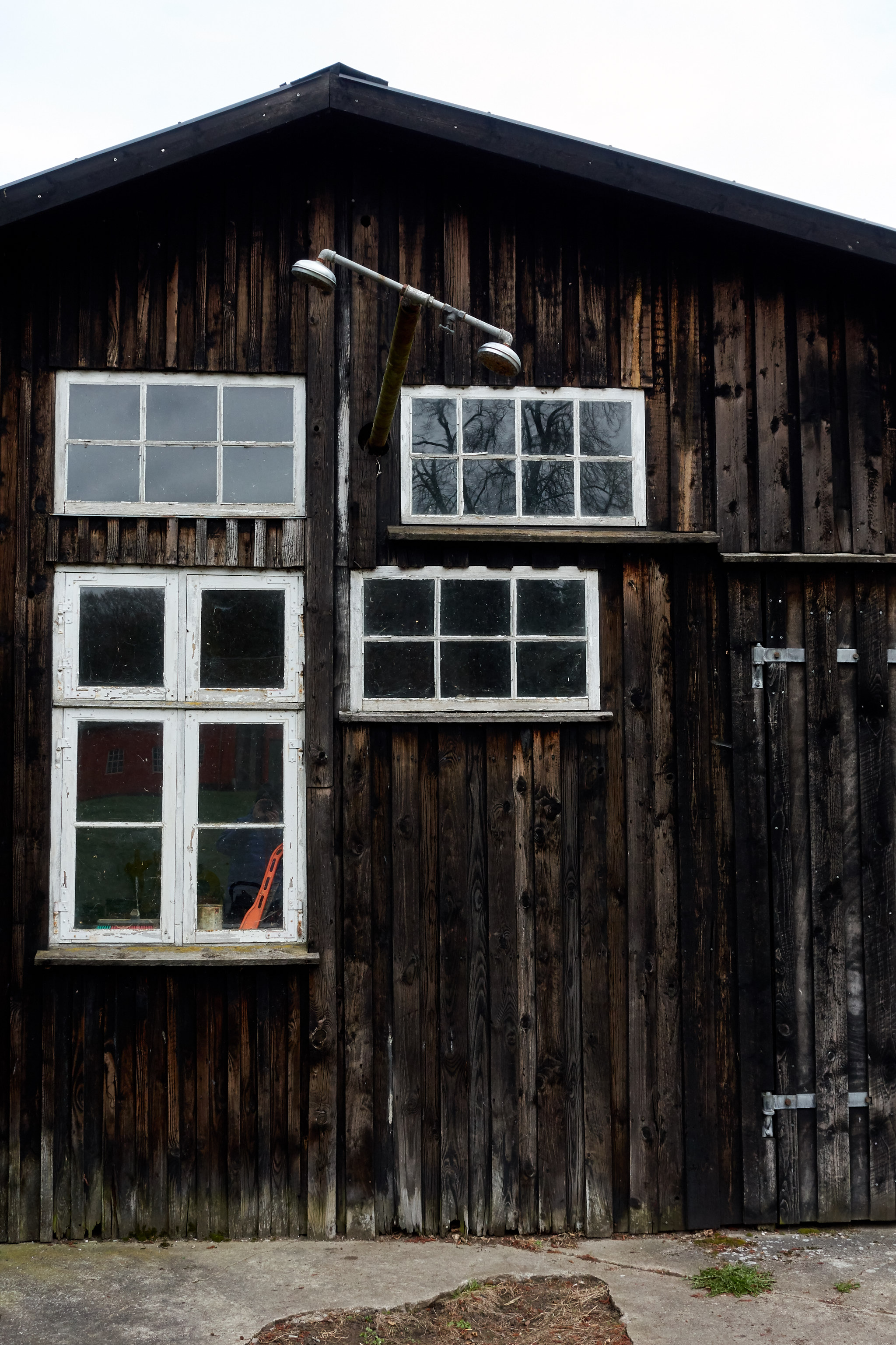 20190411-klostermølle-006.jpg