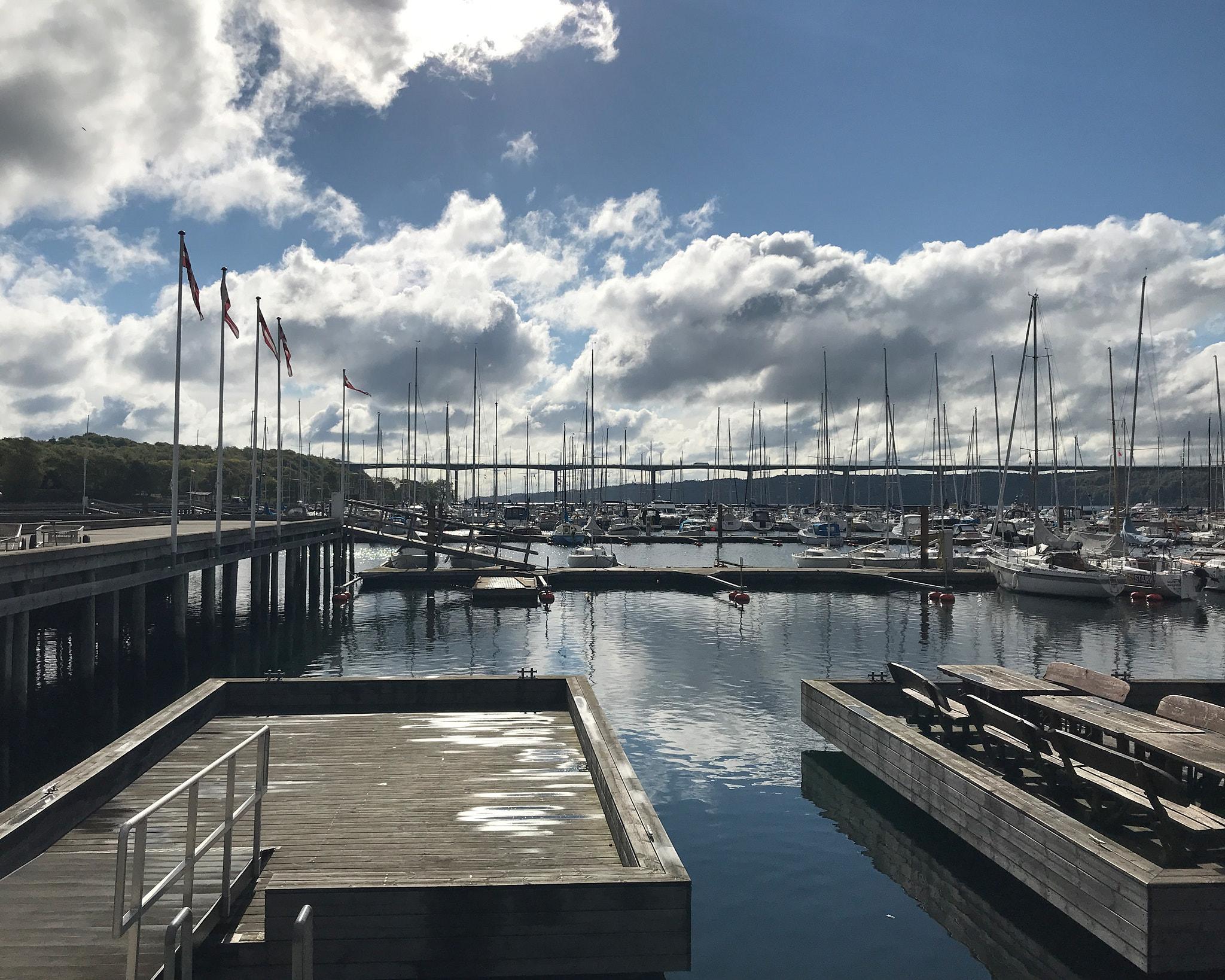 20190504-fjordenhus-029.jpg