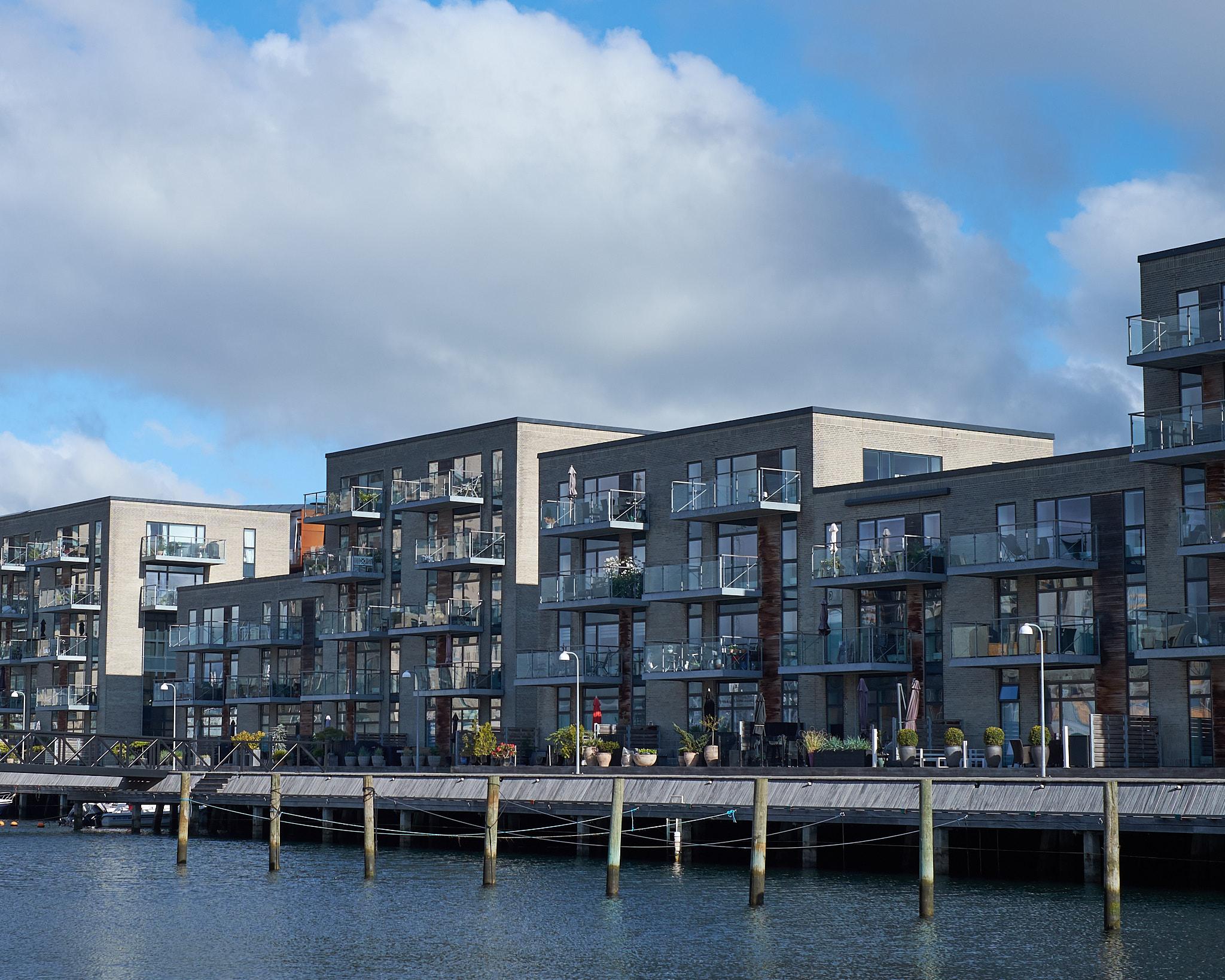 20190504-fjordenhus-076.jpg