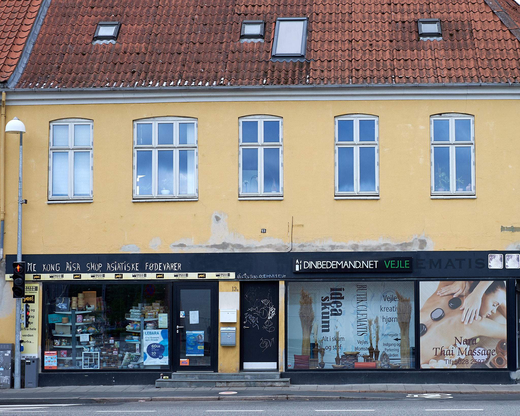20190504-fjordenhus-040.jpg