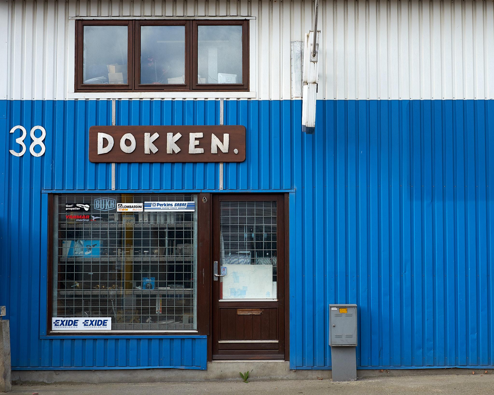 20190504-fjordenhus-044.jpg
