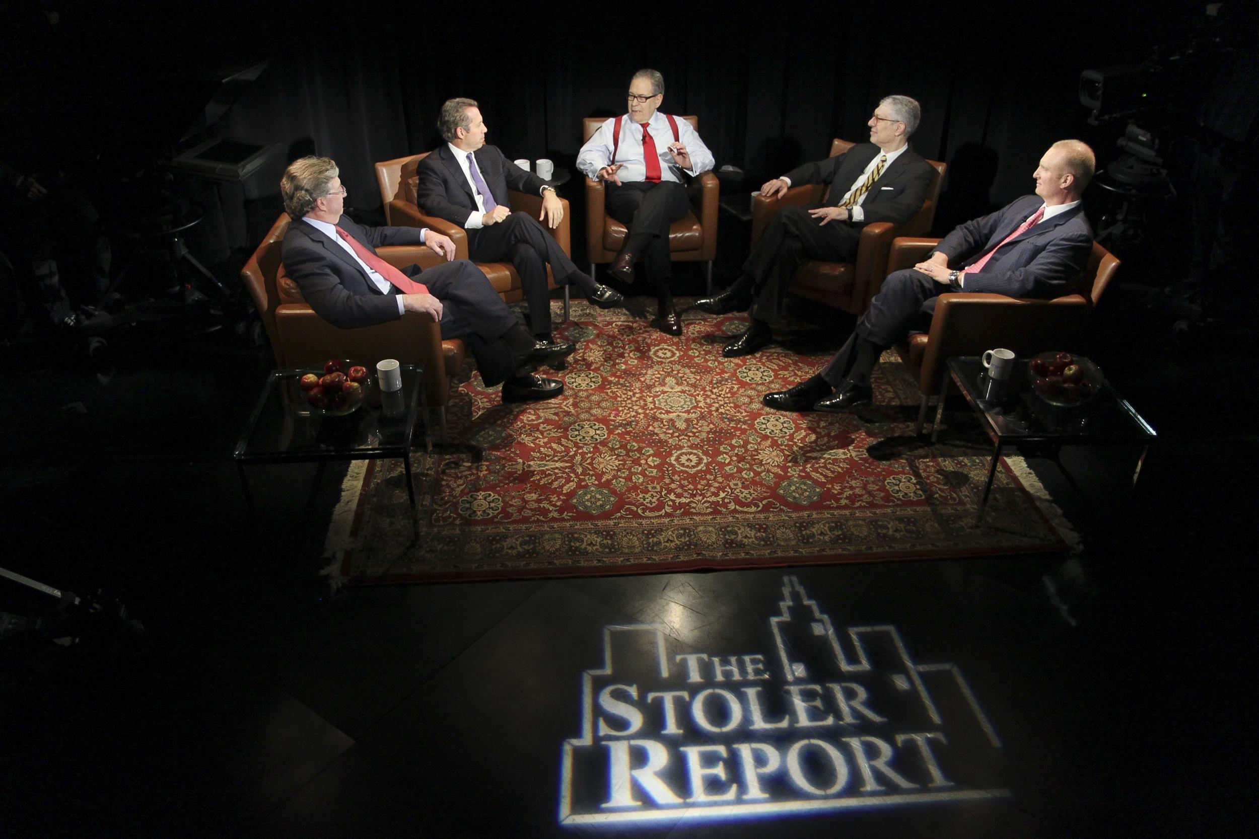 stoler report, falk, bernstein, spyer, office.JPG