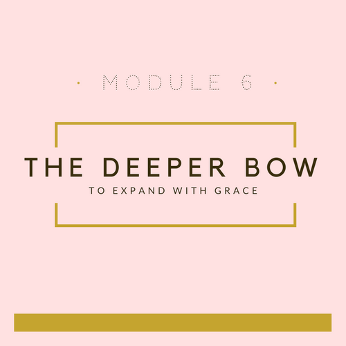 The Deep Bow (12).png