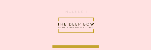The Deep Bow (13).png