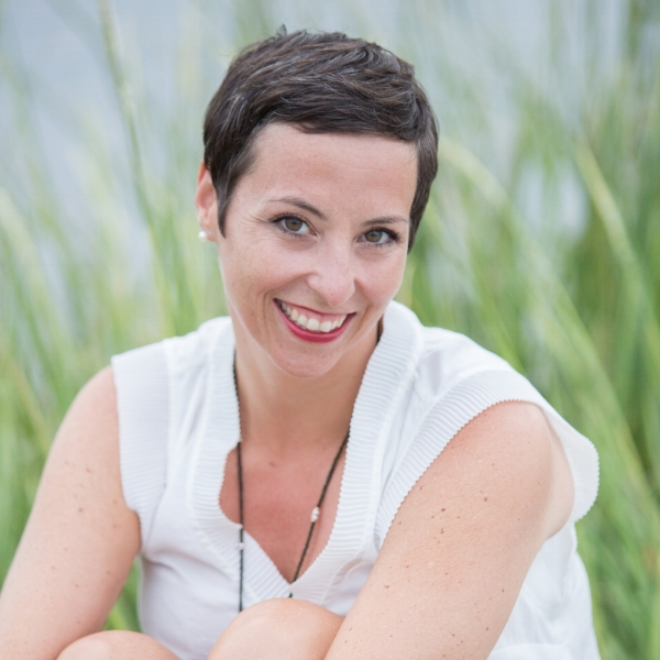 Note from Erika - Welcome, Love.As a mature, soul driven seeker, you know the importance of gathering resources to support your full alignment and power to move your life's passion forward.This 6-month journey is the place to do 'inner work', so your 'outer work' can work for you. I am deeply honored to offer this new and exciting journey as a powerhouse support for you, a woman on a mission.************Whether you are a: Life Coach, Yoga/Body/Mind/Spirit Student, Teacher or Practitioner, Entrepreneur, Healer, Seeker, Professional, & Professional Seeker, Empath, or of course, Mamas 'making it happen,' you are in the right place.Please know, you'll find yourself in good company on this journey. I am only calling in only those who are here to create from genius, offer from spirit, and follow soul's guidance.************This mastermind experience will cover:The ancient wisdom of the Tao, tapping into our menstrual/peri-menopausal power, seasonal and elemental rhythms, shamanic healing and empowerment processes, and the power of true connection in sisterhood.This 6 month journey will foster connection and alignment on all levels, as we hone the soulful contributions of our lifetime.Now, in my 11th year of service and leadership for women, I offer you this intensive to up-level your soul's calling and spirit's longing for the ultimate expression of who you came here to be.Whole. Aligned. Connected. Thriving.Deep Bow, Brave, Powerful, Woman on a Mission,-Erika Graiff
