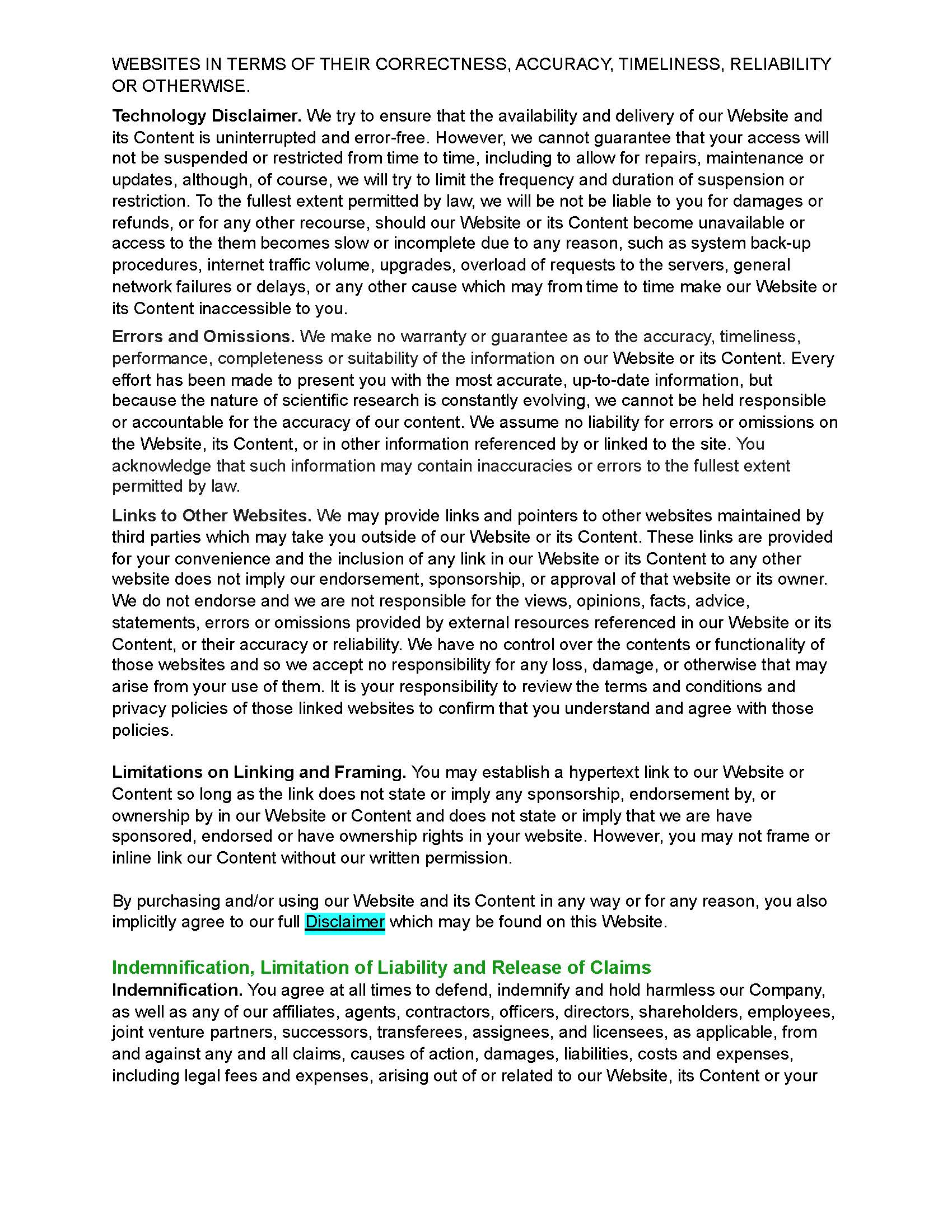 diy-website-terms-and-conditions-gdpr (1)_Page_5.jpg