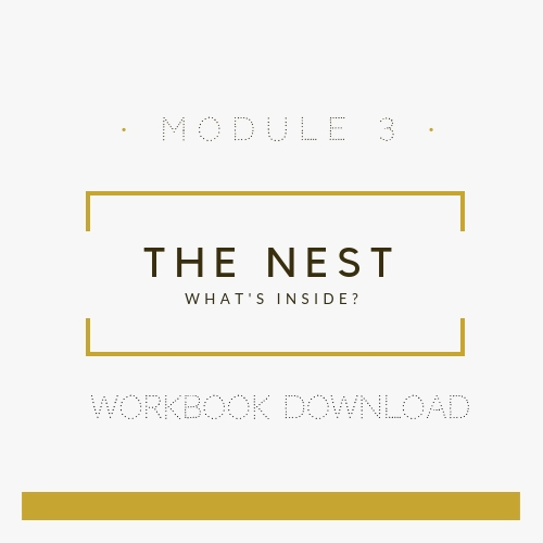 PLEASE DOWNLOAD ANDPRINT THIS WORKBOOK. -