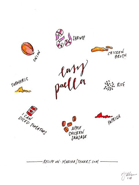 Easy Paella.jpg