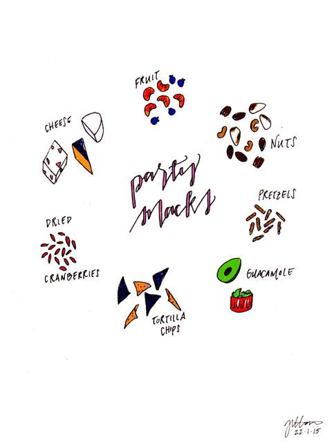 Party Snacks.jpg