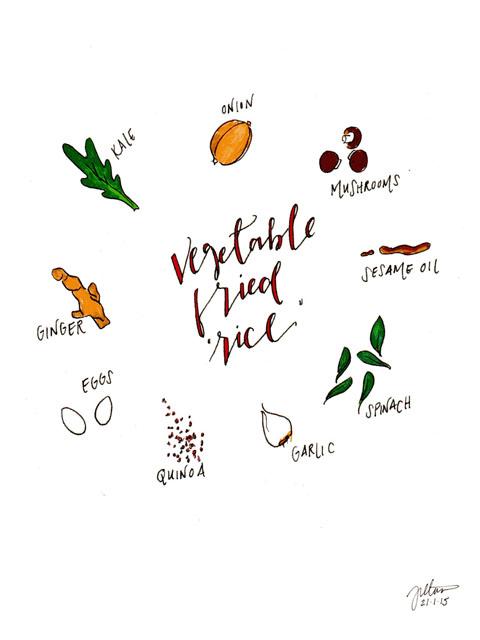 Vegetable Fried Rice.jpg