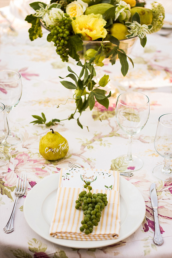Pear Place Card_2.jpg