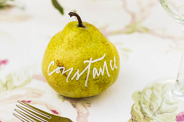 Pear Place Card.jpg