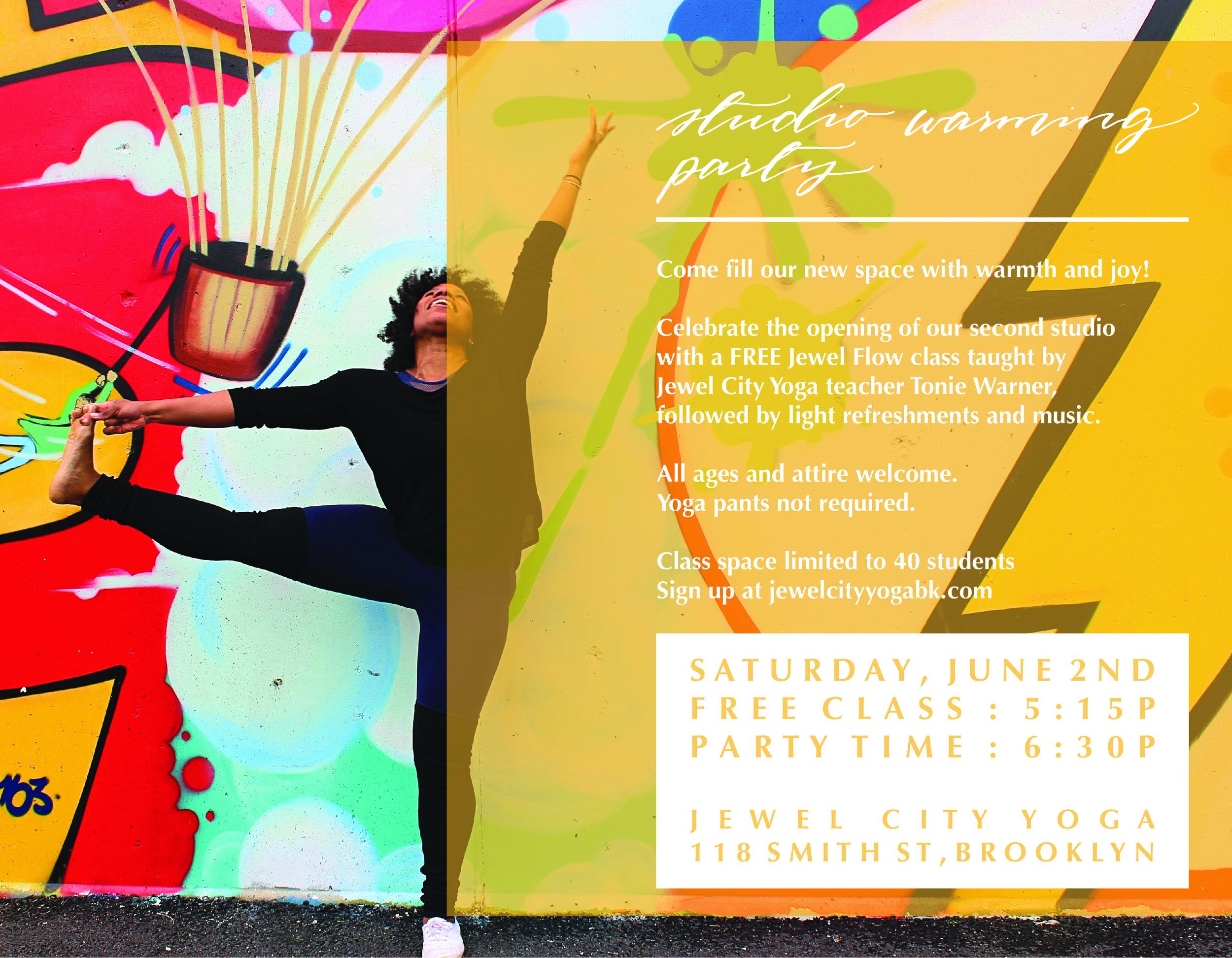 JCY_Smith Studio Warming Party Flyer_FINAL-01.jpg