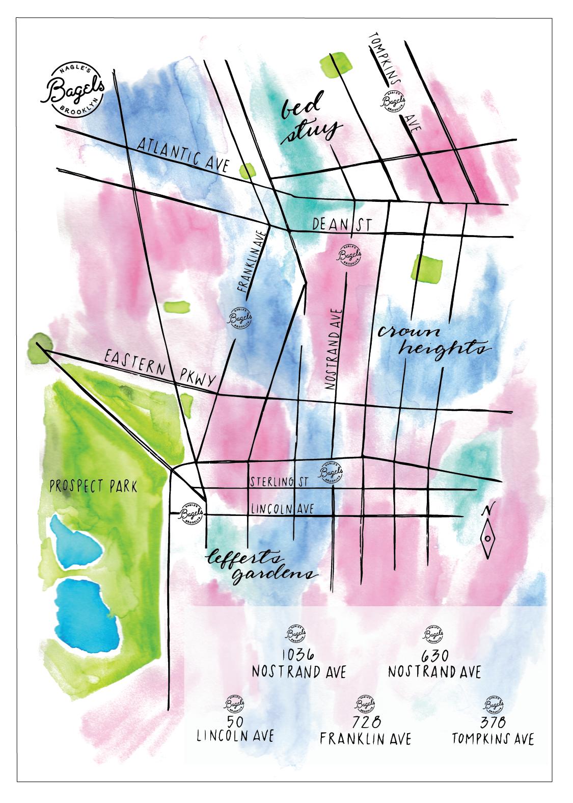 NB_Bagel Hunt Map_FINAL_B-01.png