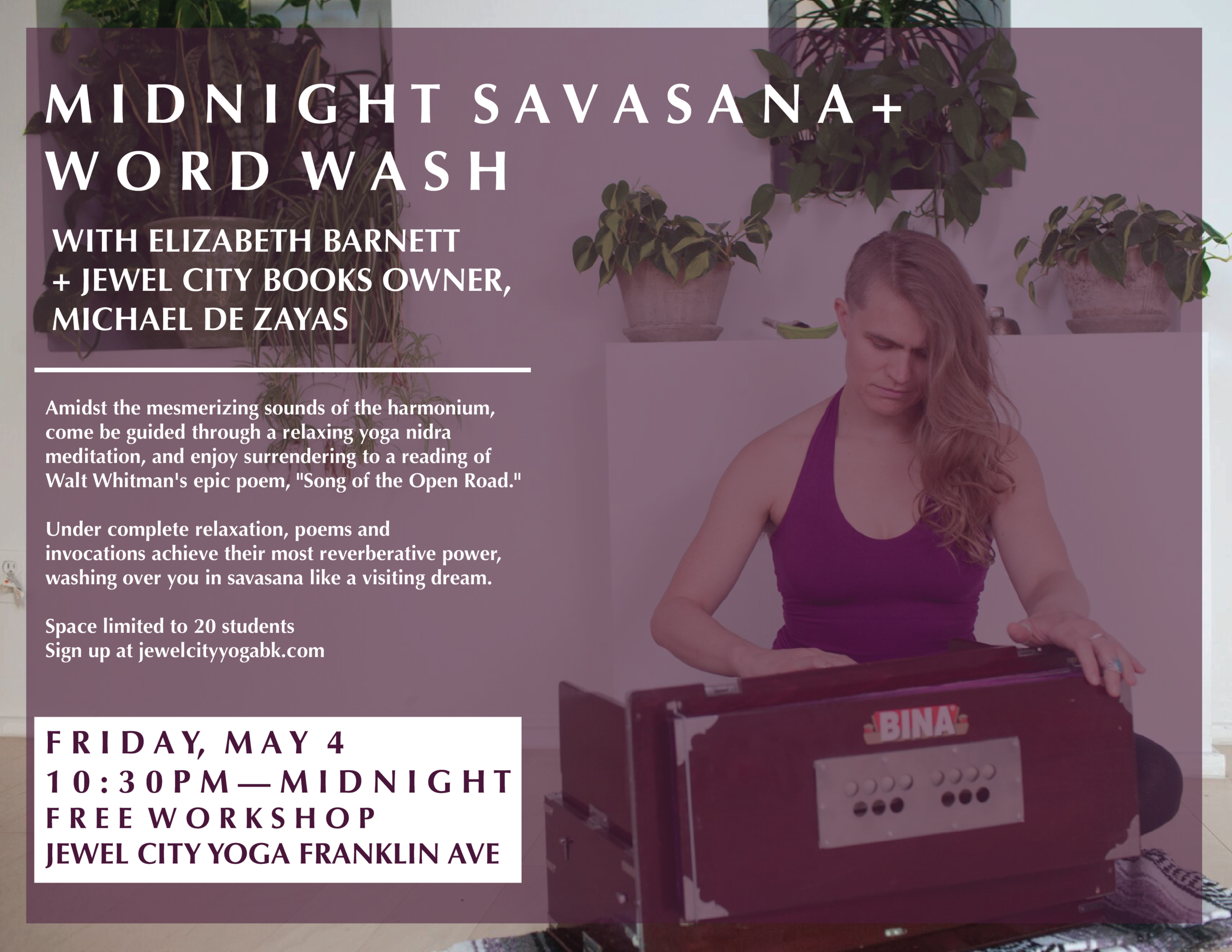 JCY_Midnight Savasana Wkshp Flyer-01.png