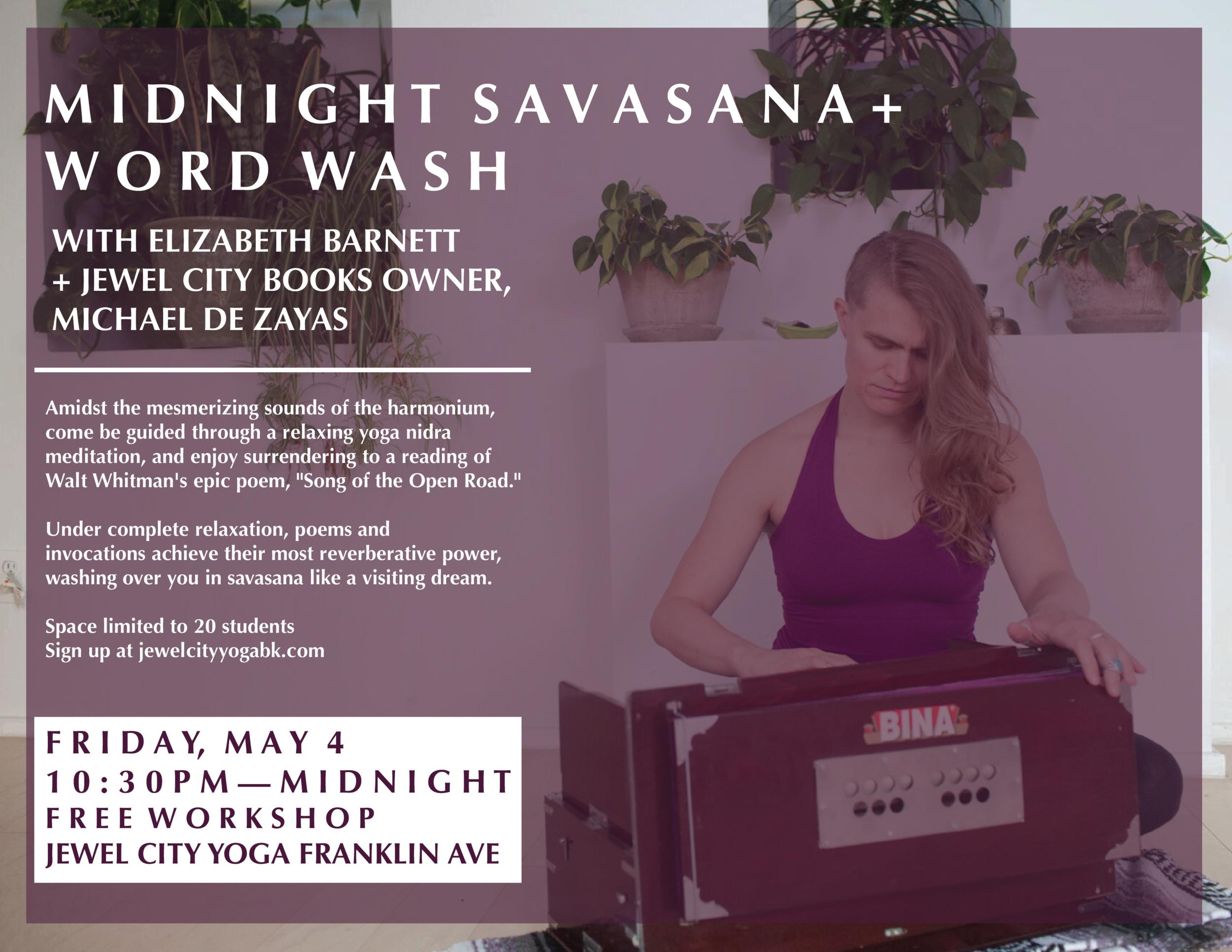 JCY_Midnight Savasana Wkshp Flyer-01.png