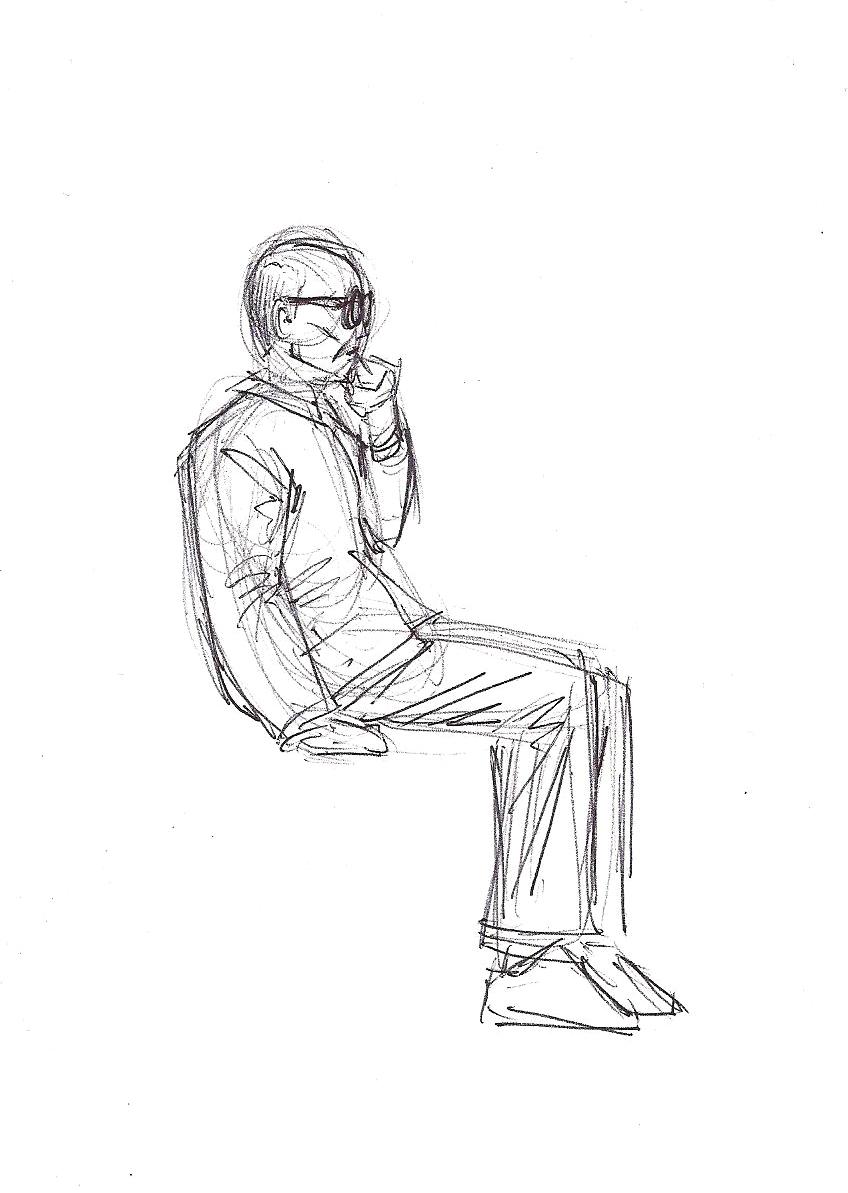Fa Yuen sketches (3).jpg