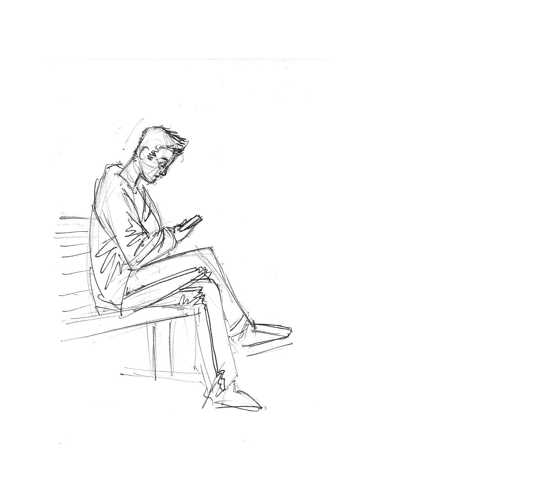 Fa Yuen sketches (1) - 1.jpg