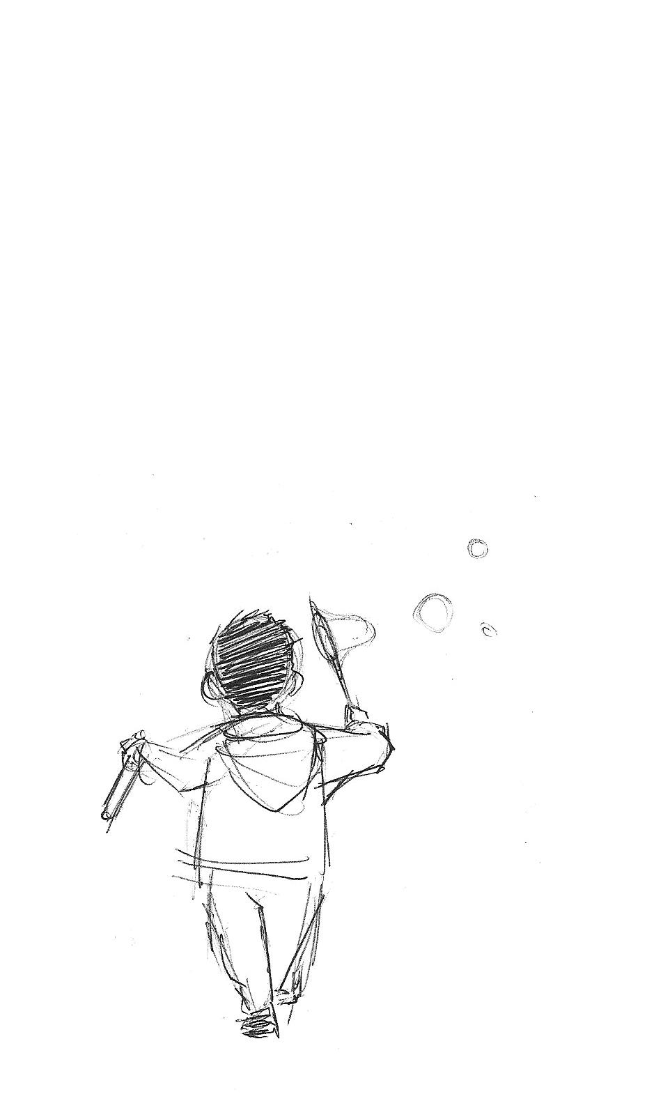 Fa Yuen sketches (1) - 2.jpg