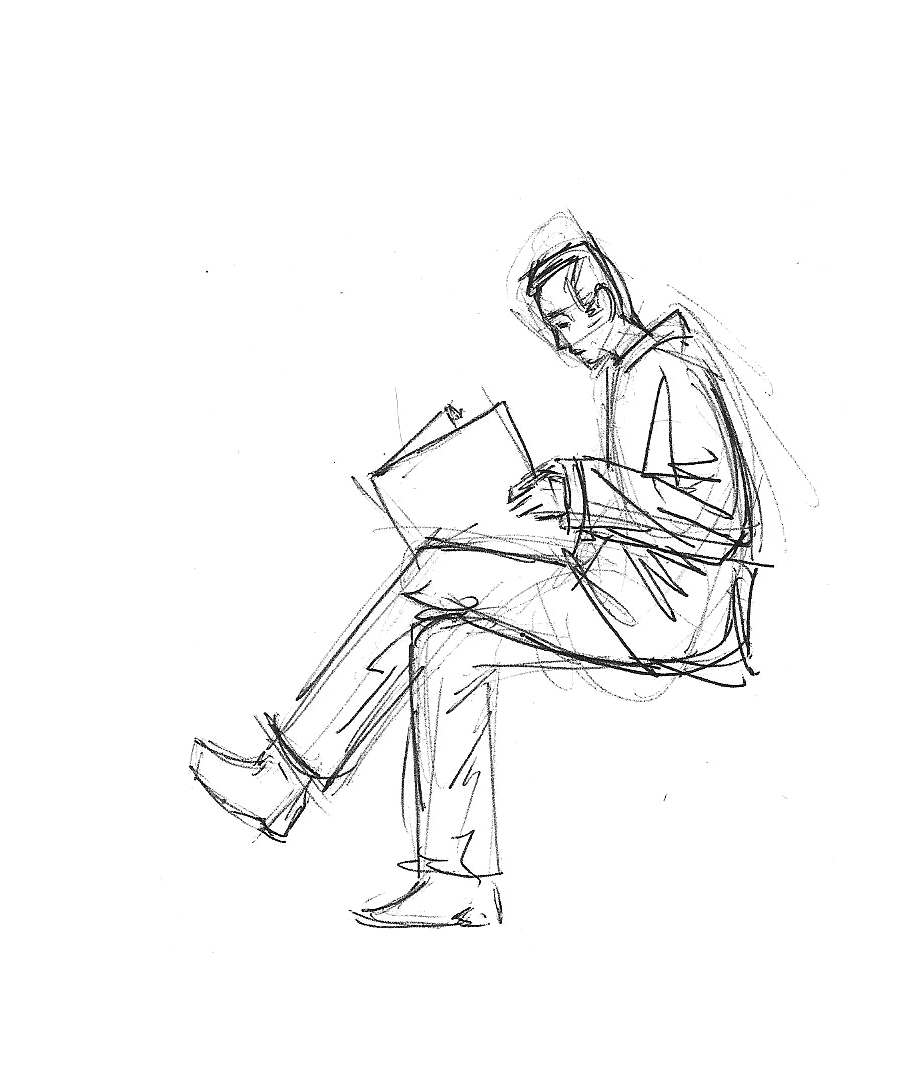 Fa Yuen sketches (1) - 3.jpg