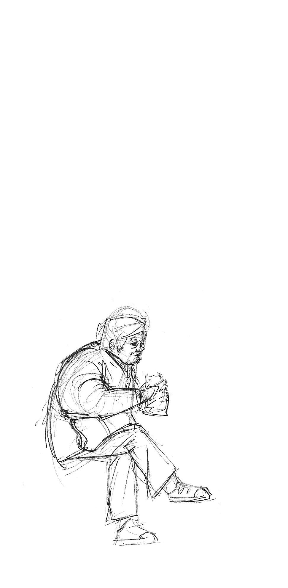 Fa Yuen sketches (1) - 5.jpg