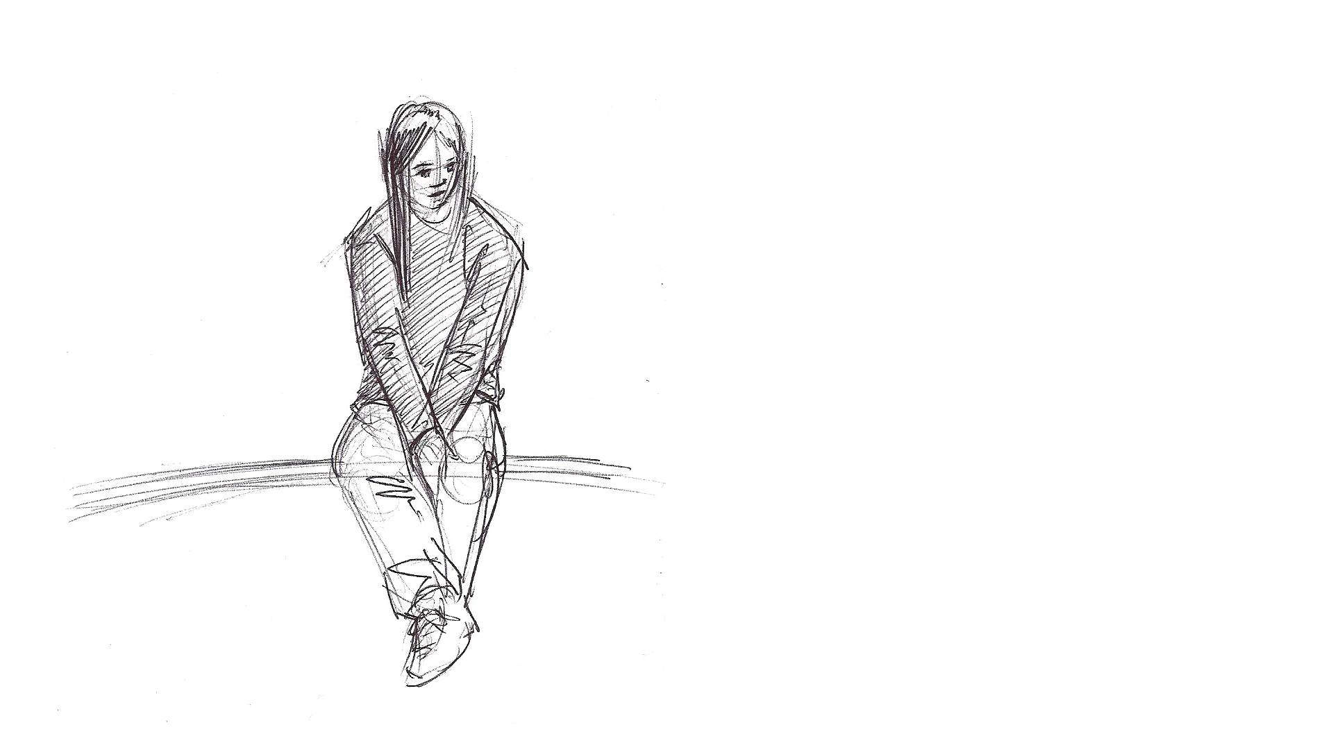 Fa Yuen sketches (2) - 1.jpg