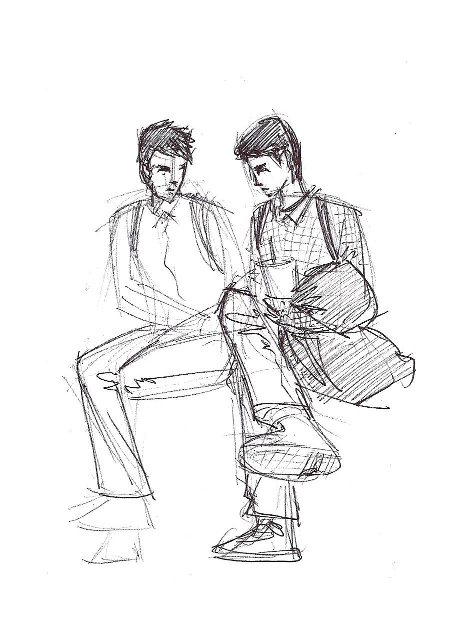 Fa Yuen sketches (2) - 2.jpg