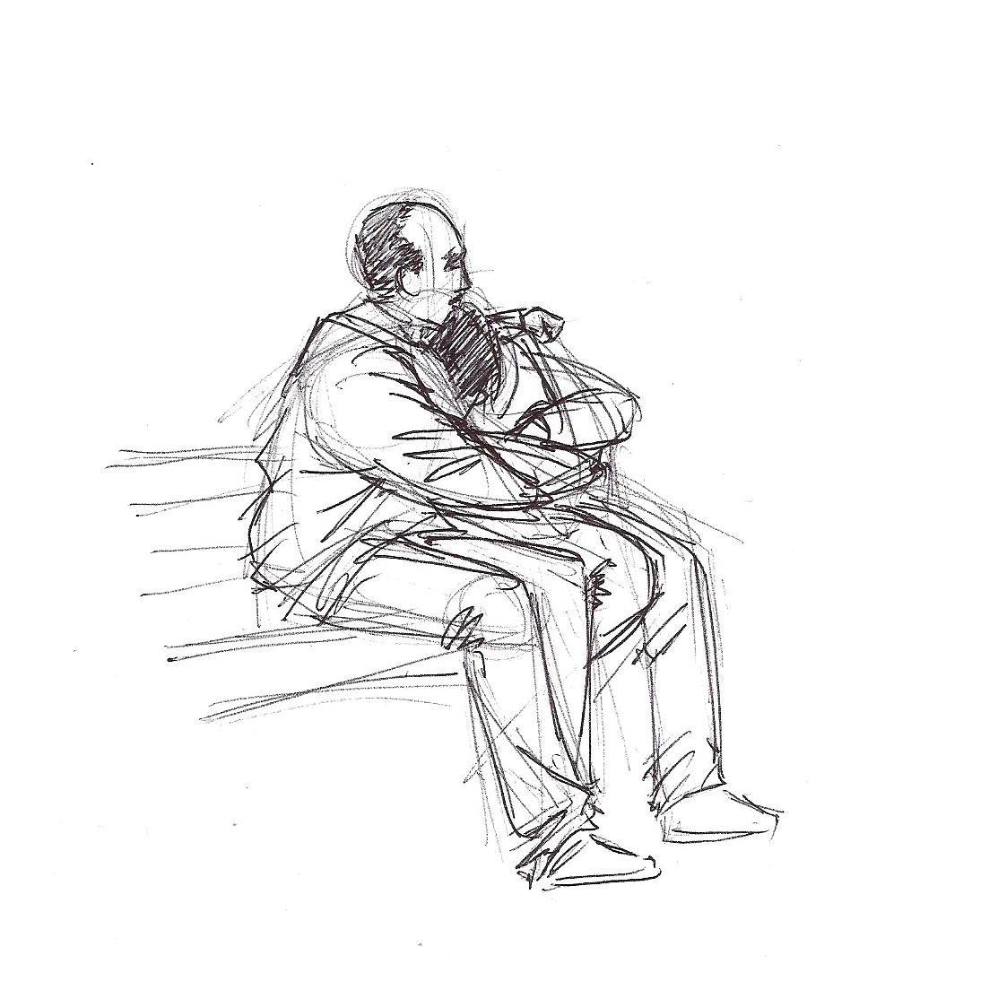 Fa Yuen sketches (2) - 3.jpg
