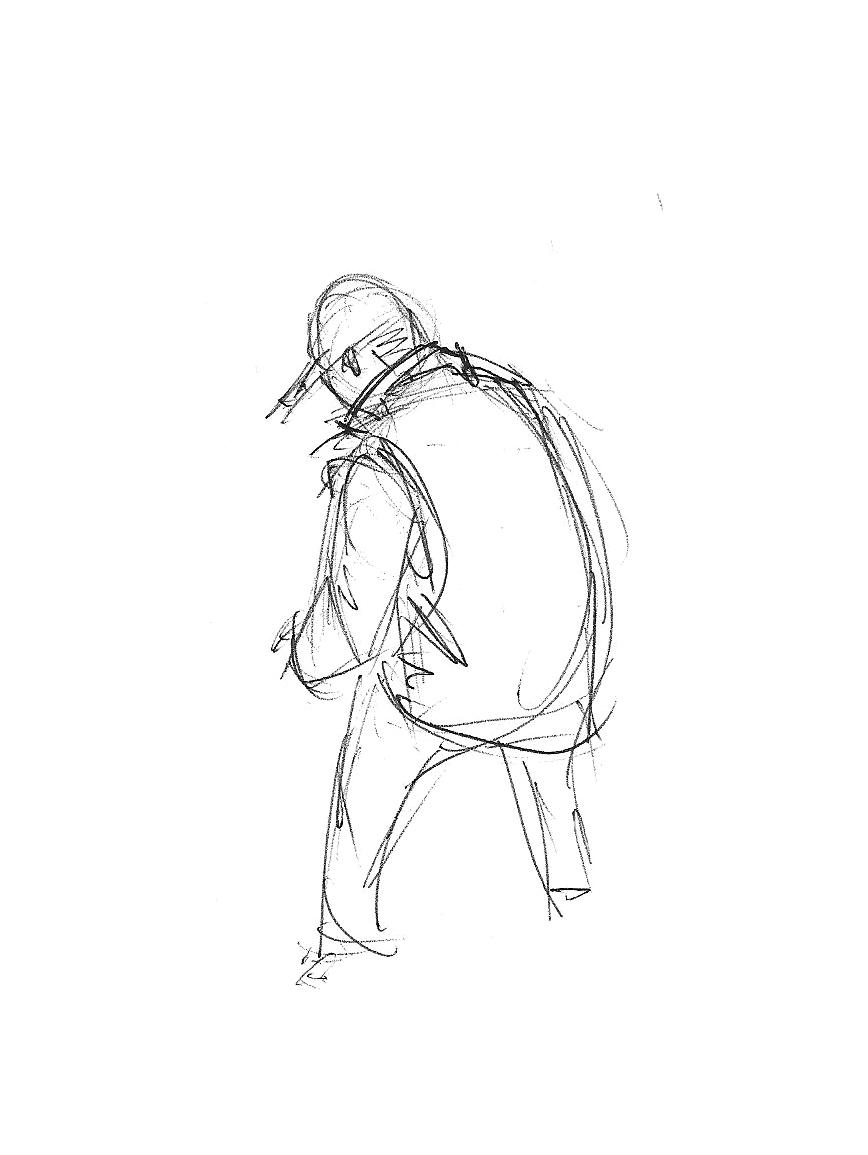Fa Yuen sketches (1) - 4.jpg