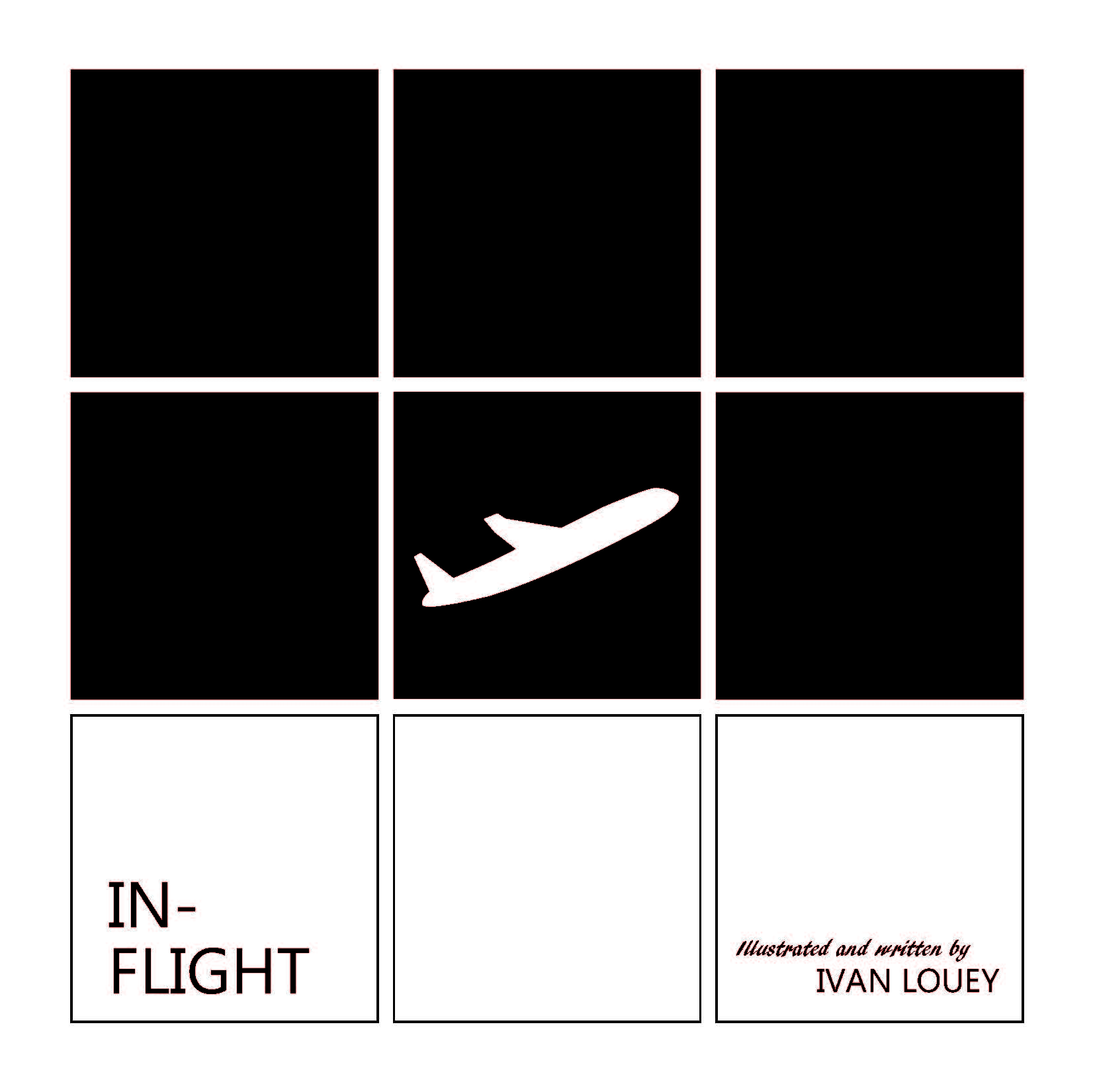 In-Flight - Ivan Louey - Page_1.jpg