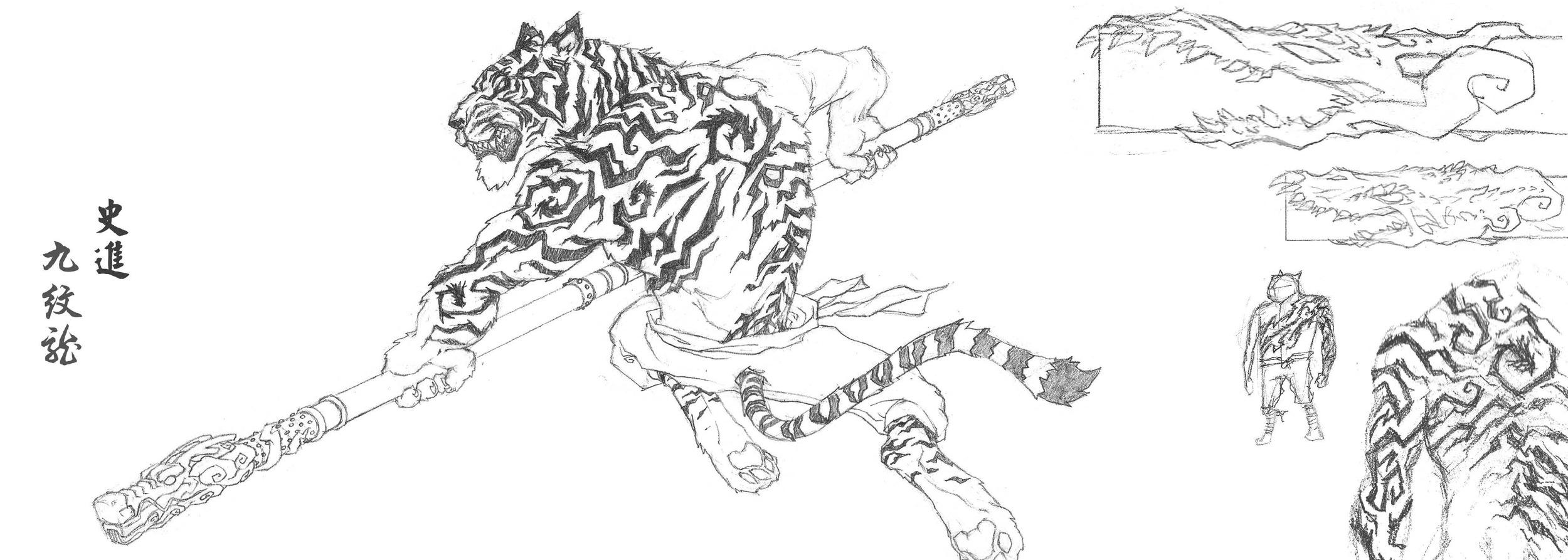 Ivan Louey - Sketch book web_Page_06.jpg