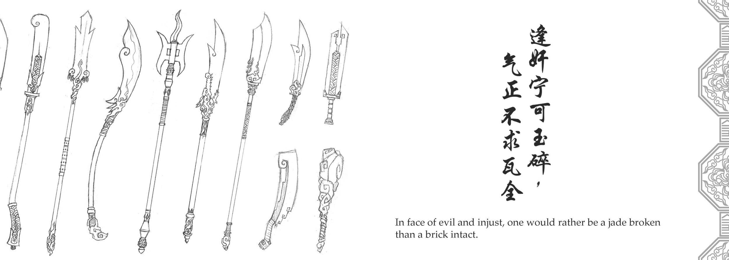 Ivan Louey - Sketch book web_Page_10.jpg