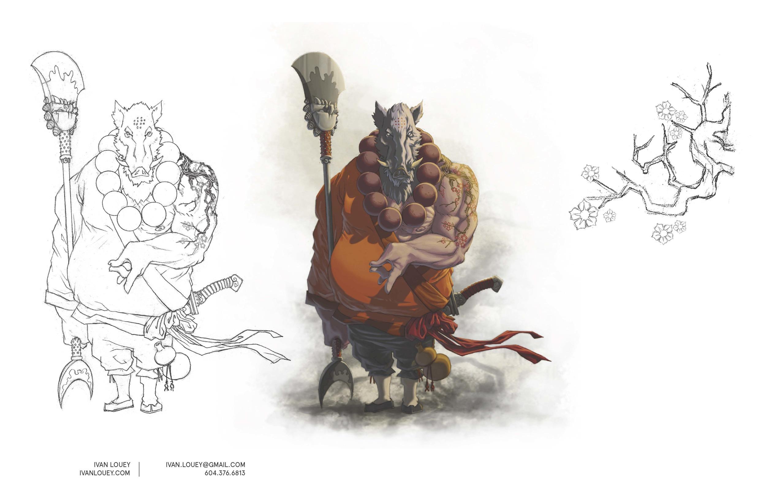 Ivan Louey - Portfolio - Char concept_Page_08.jpg