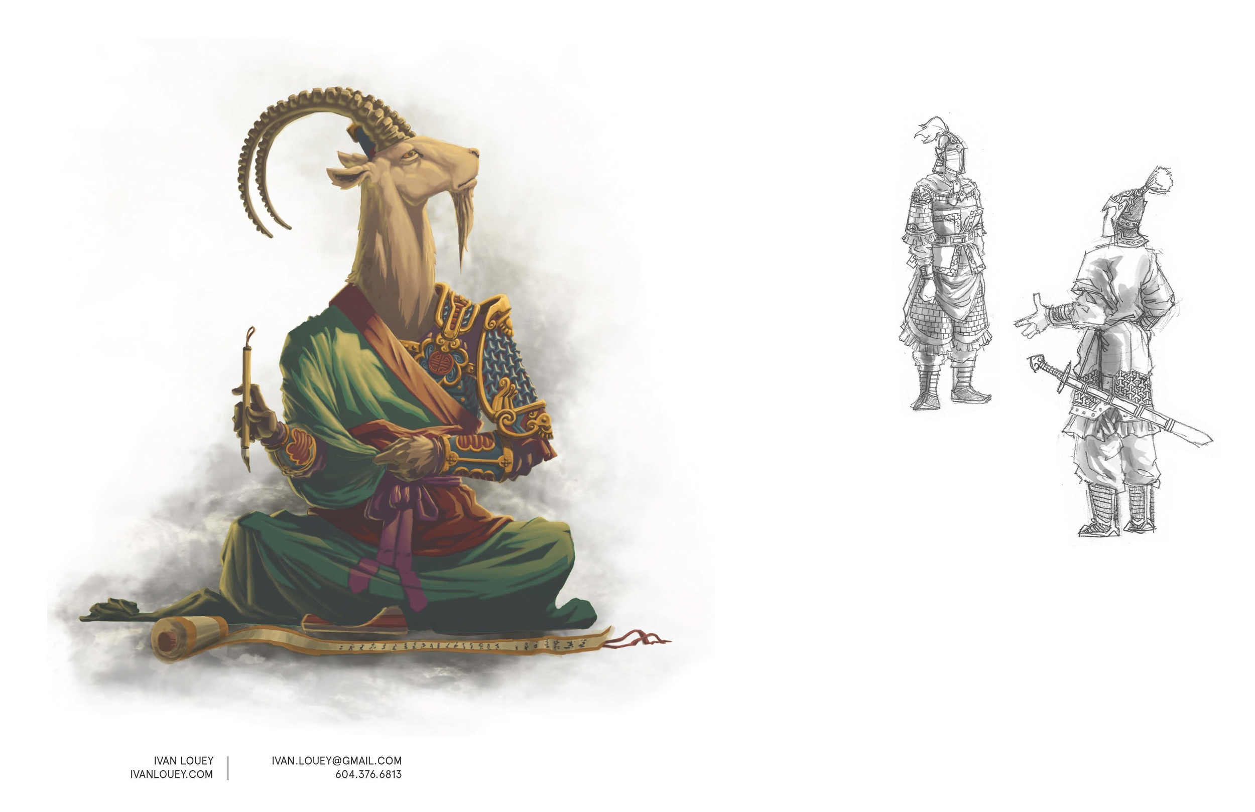 Ivan Louey - Portfolio - Char concept_Page_10.jpg