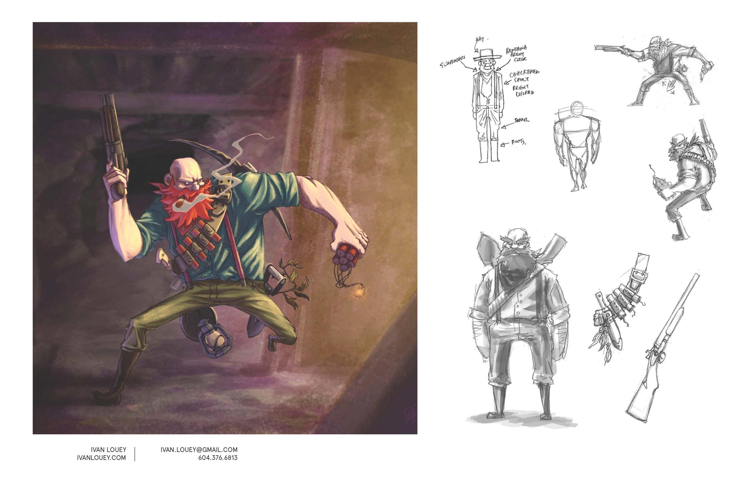 Ivan Louey - Portfolio - Char concept_Page_12.jpg
