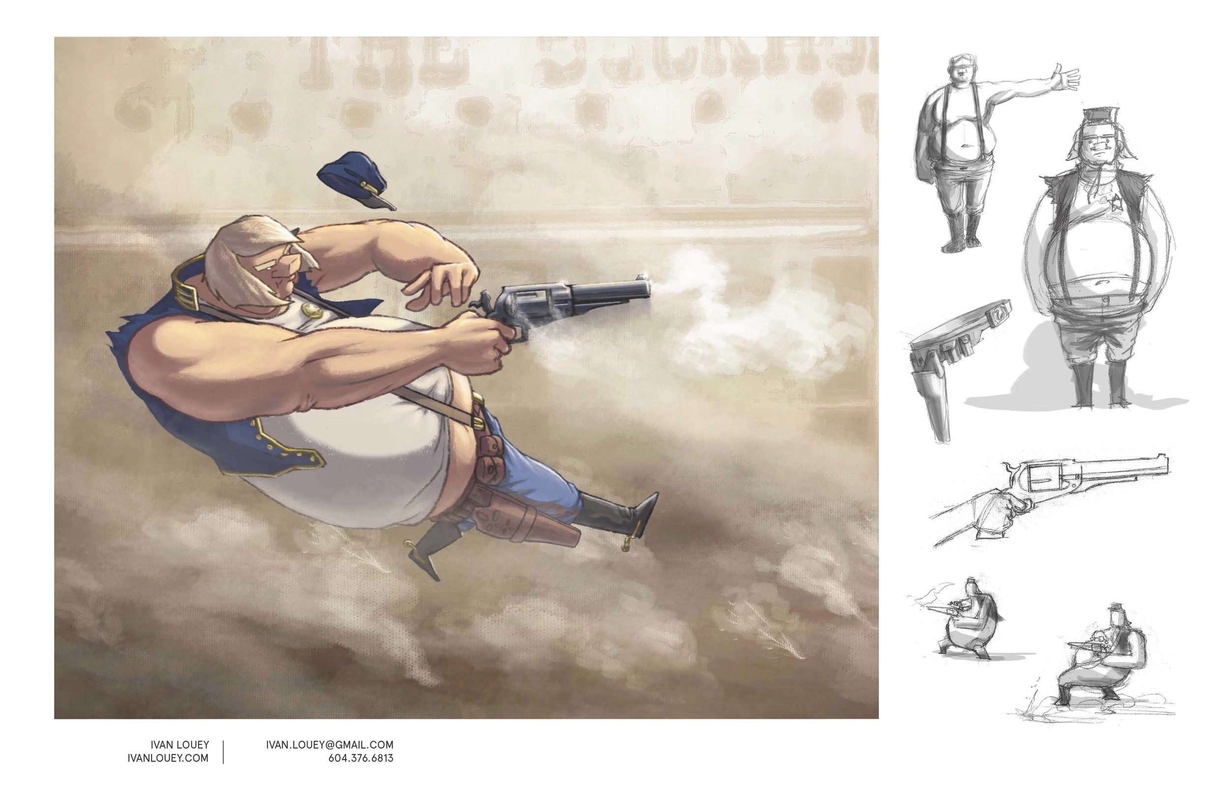 Ivan Louey - Portfolio - Char concept_Page_13.jpg