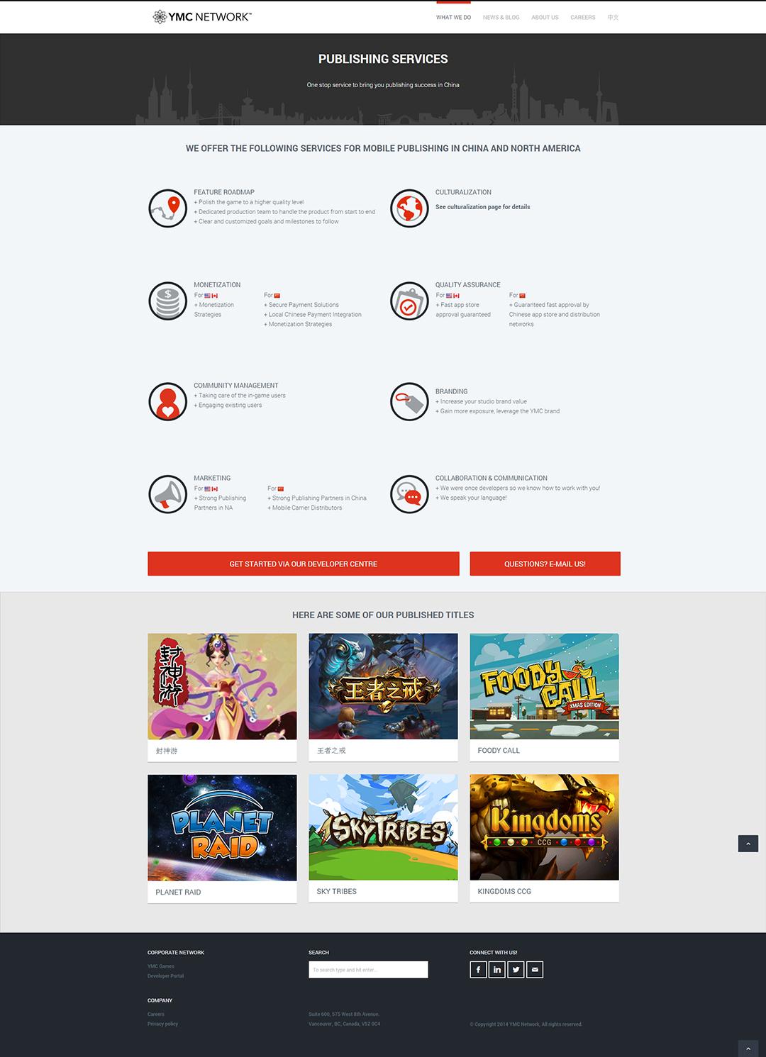 YMC main site-Pub.jpg