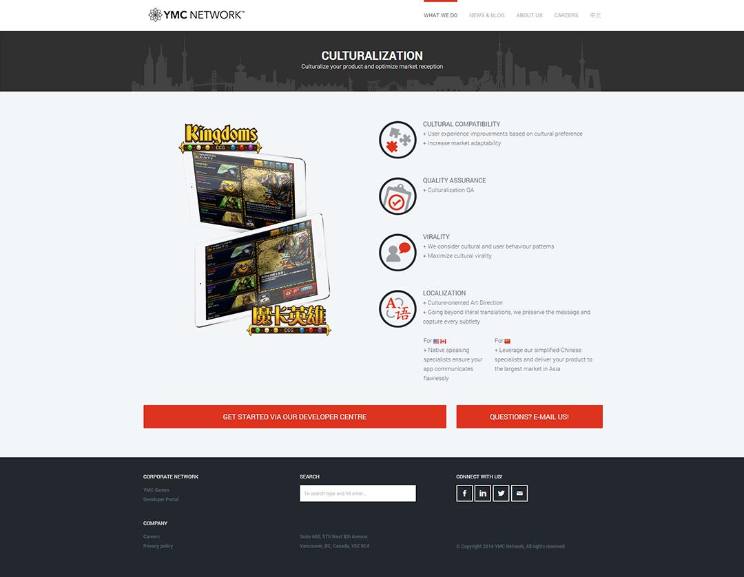 YMC main site-Culturalization.jpg