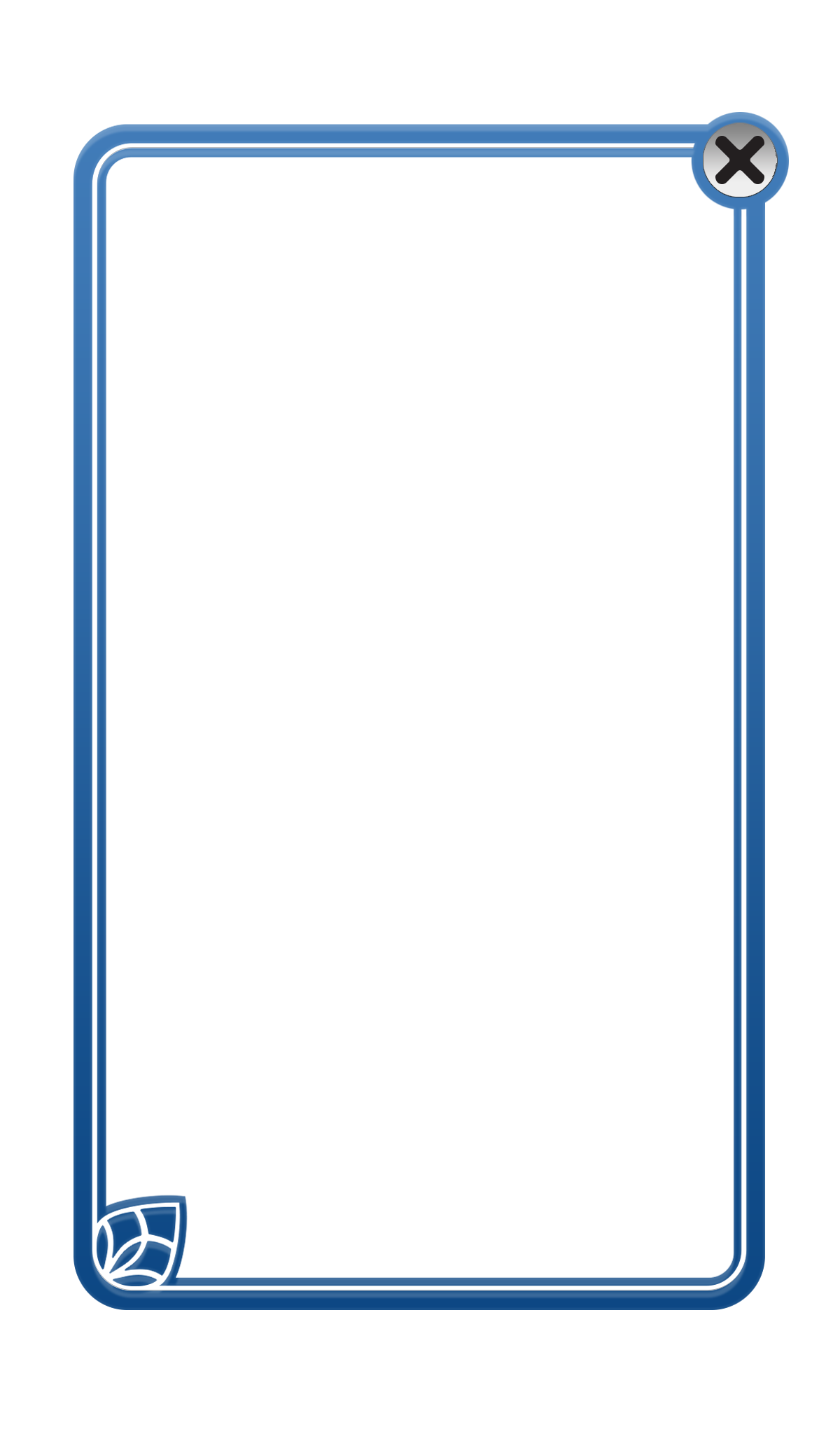 16.9_Portrait- 3 - Blue.png