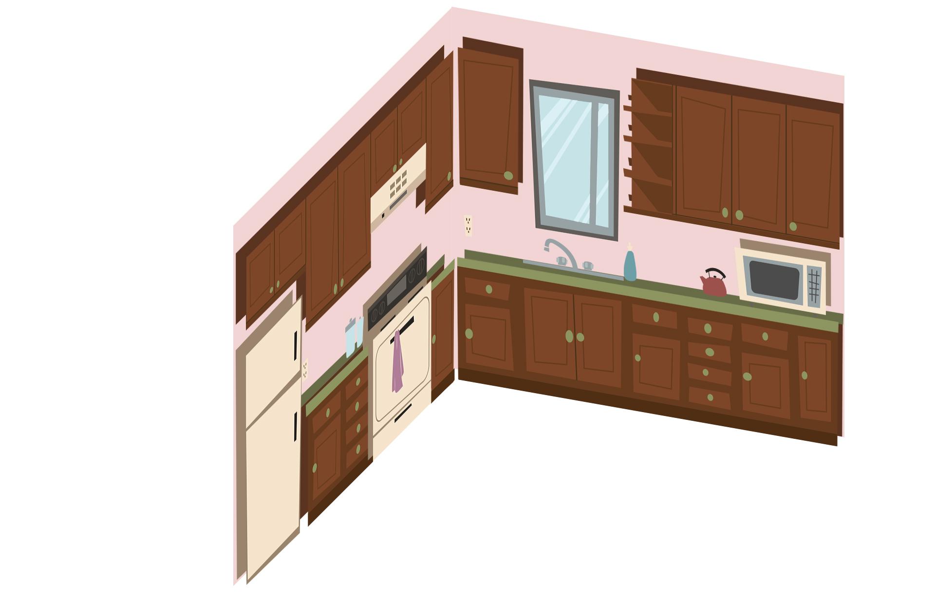 Angled Kitchen.jpg