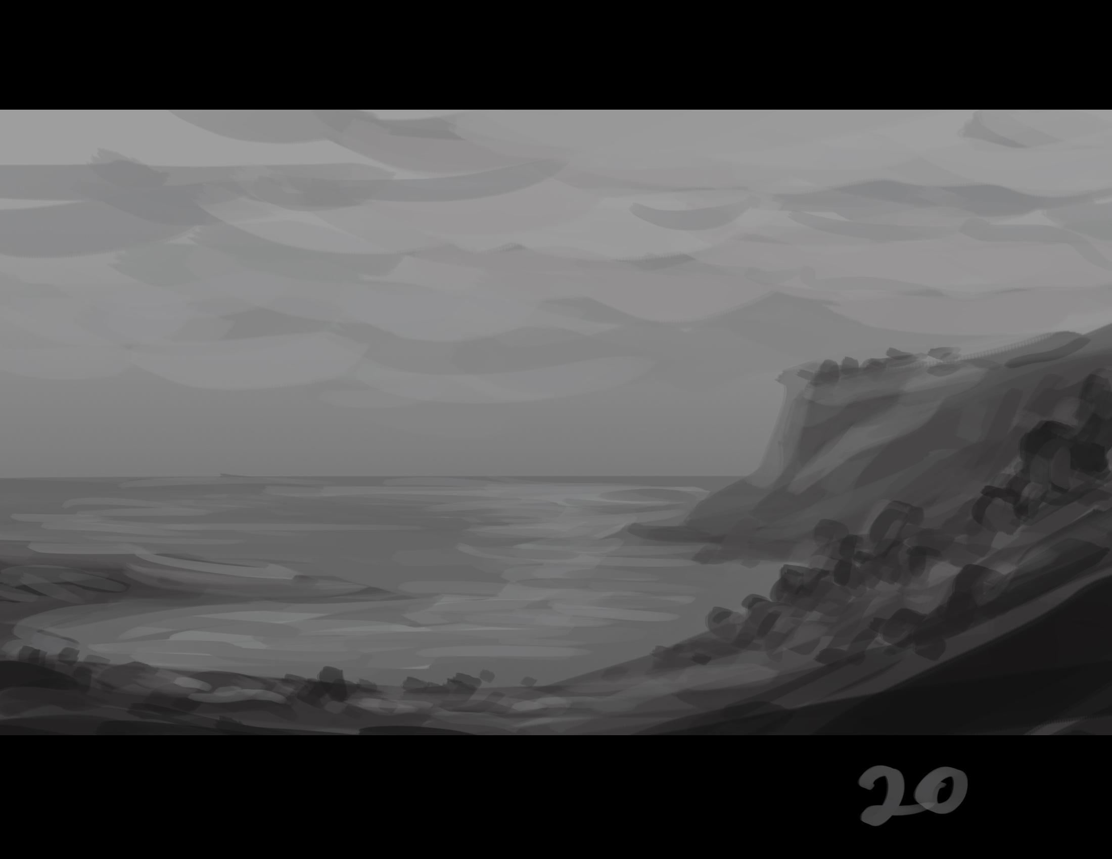 sketch3-1overcast.jpg