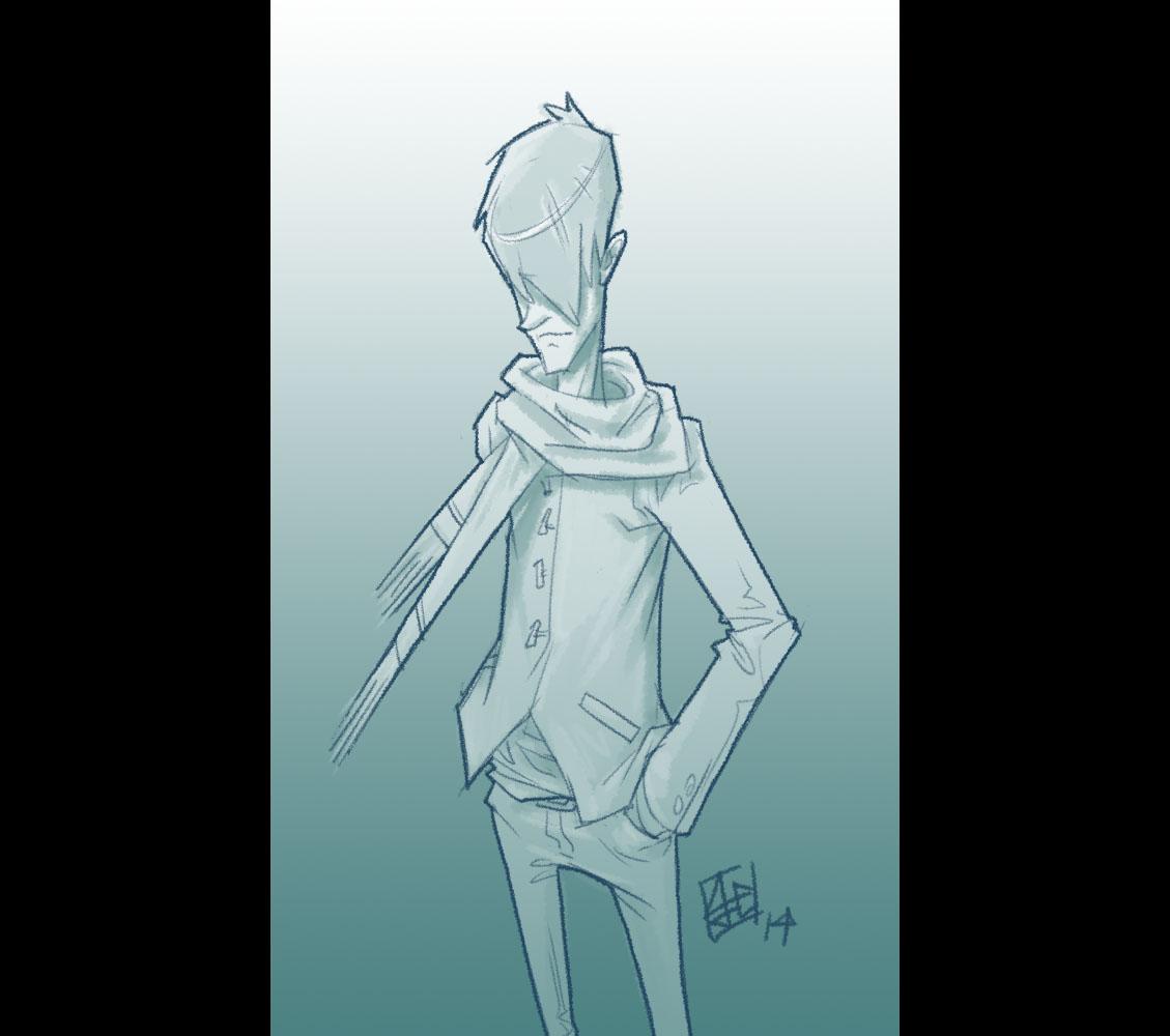 doodle3copy.jpg