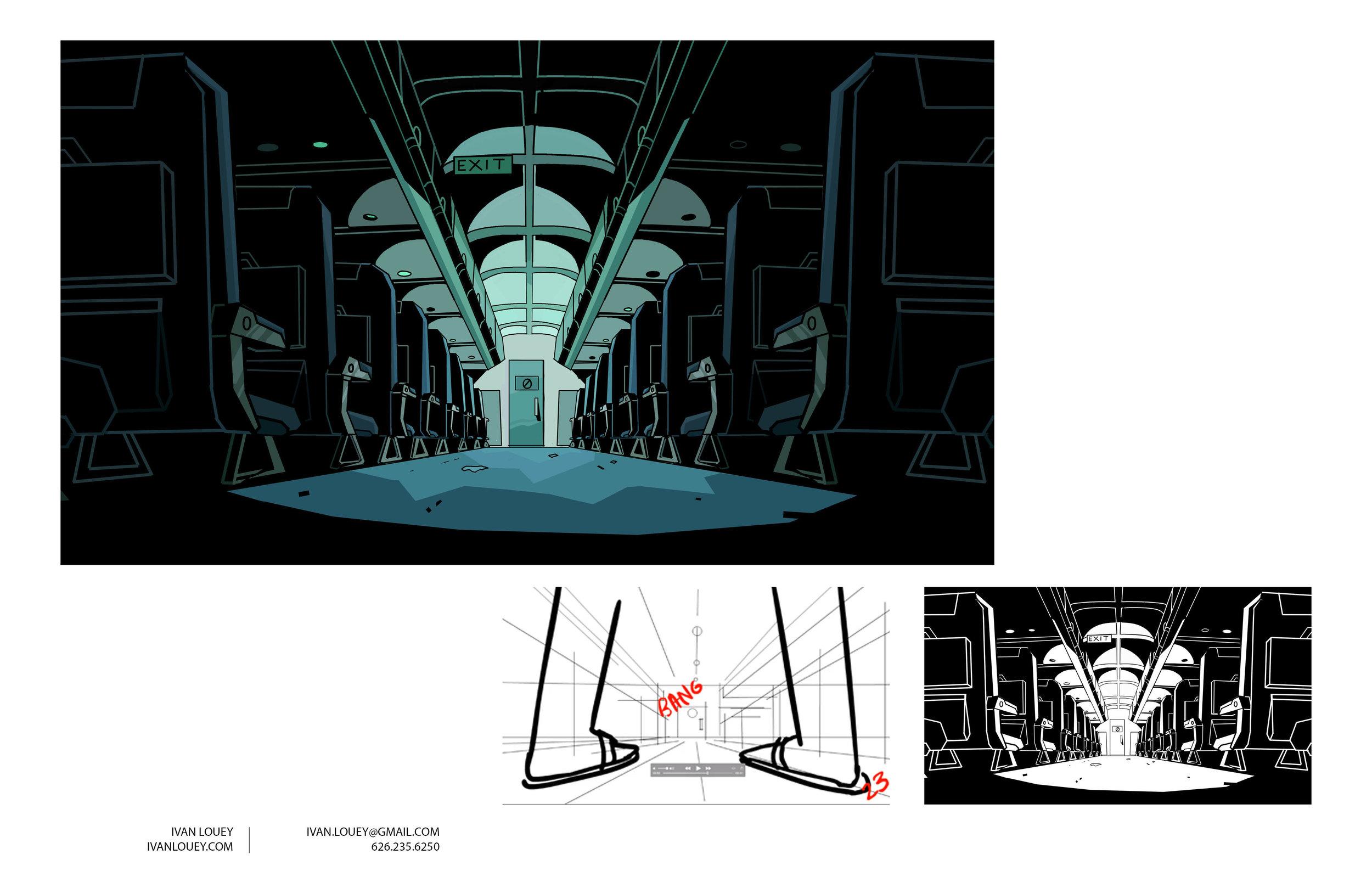 Ivan Louey - Portfolio -Production5.jpg