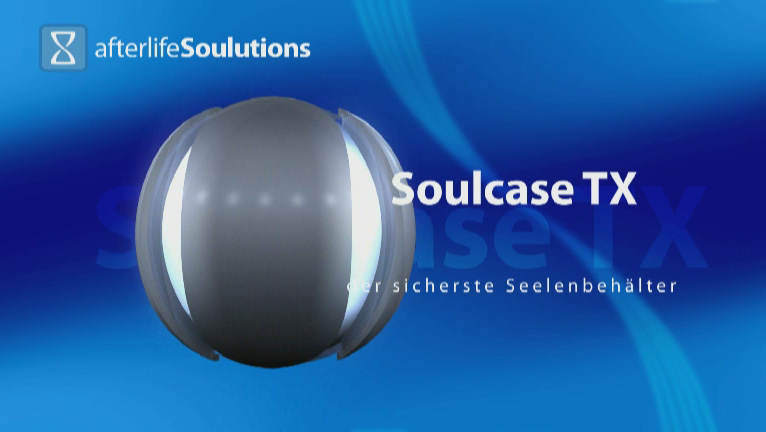 soulcase.jpg