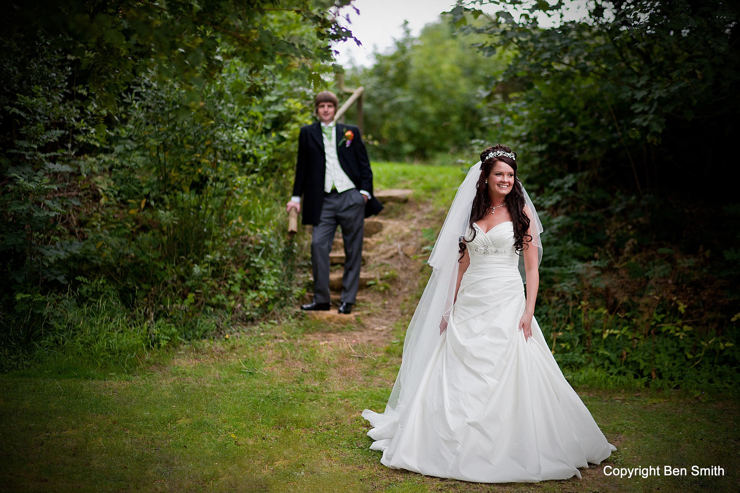 Wedding%2520%25281%2529.JPG