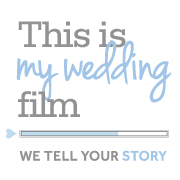 Thisismywedding-facebook-square.jpg
