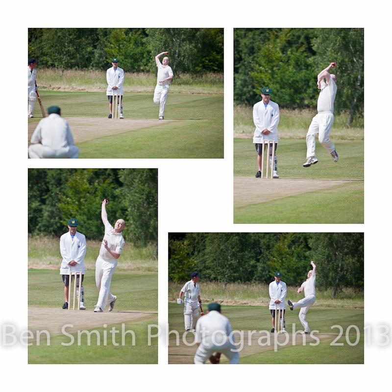 Cricket-Story-board-1.jpg